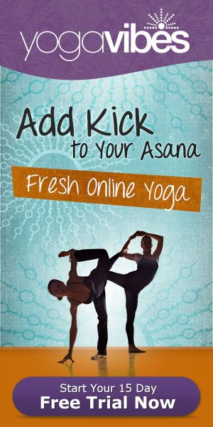 42 best images about Advanced Yoga Poses on Pinterest ...