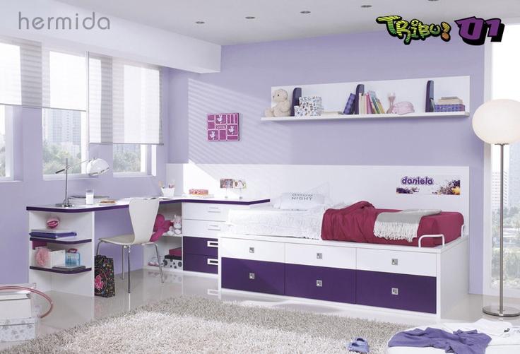 32 best muebles hermida images on pinterest baby for Muebles hermida