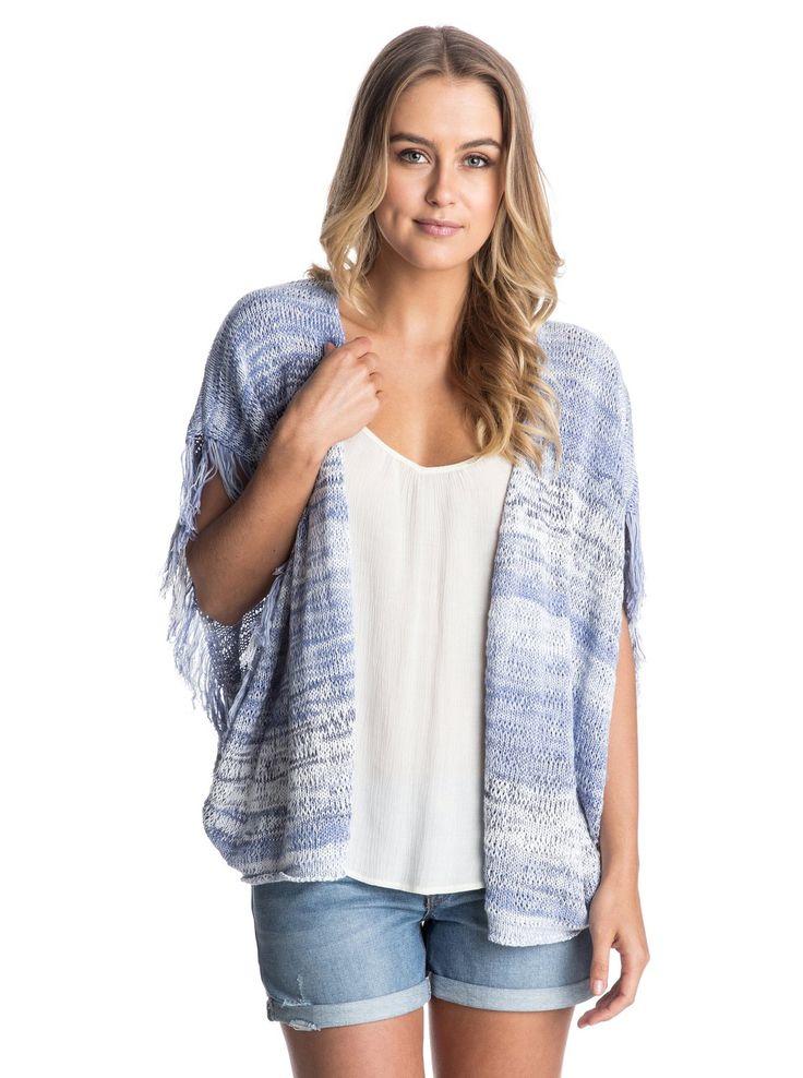 KAMIWA Baby Girls Sweaters Cotton Turtleneck Ruffles Long