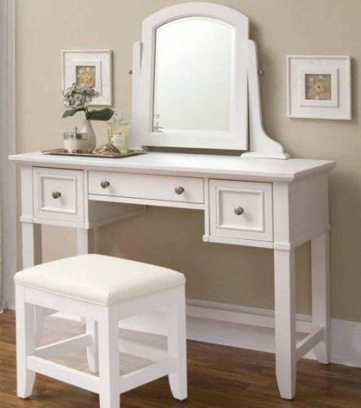 vanity white vanity with mirror vanity sets vanity for bedroom bedroom