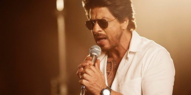 Check out the #songs #Lyrics from the #Hindi #Movie #JabHarryMetSejal only Blog Vertex  #bollywood #song #music #action #drama #romance #entertainment
