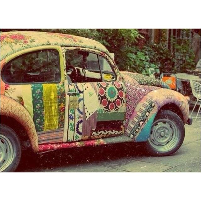 Love bug: Punch Buggy, Punchbuggi, Vwbug, First Cars, Vw Beetles, Vintage Cars, Vw Bugs, Future Cars, Dreams Cars