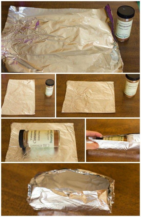 Homemade Hostess Twinkies Recipe | Brown Eyed Baker