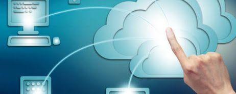 PHPNET rend Open Source son application de stockage en ligne sous Android | Solutions Numériques