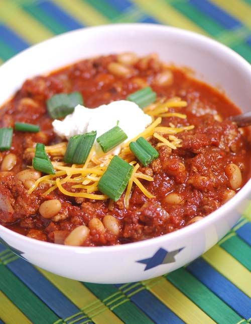 Lots of weight watchers recipes, with points + values.
