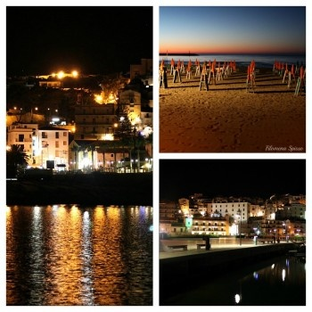 Gargano, ItalyThe Visit, More, Favorite Places, Qualy Luoghi, Grotte Della, Tanto Altro, Castle, Sui Luoghi, Consigment Sui