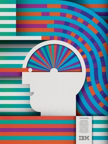 IBM THINK Exhibit: Carl DeTorres