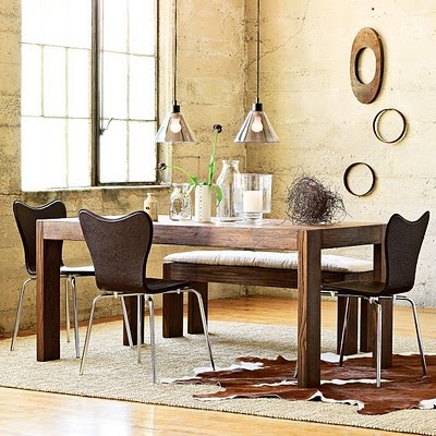 16 Best Kitchen Tables Images On Pinterest  Dining Rooms Dining Stunning Dining Room Tables Walmart Decorating Inspiration