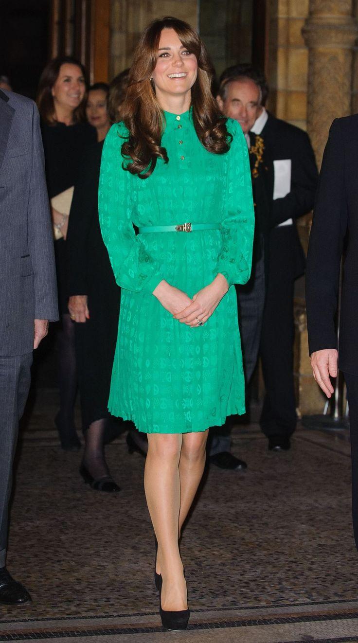 Mejores 85 imágenes de Kate Middleton en Pinterest   Inglaterra ...