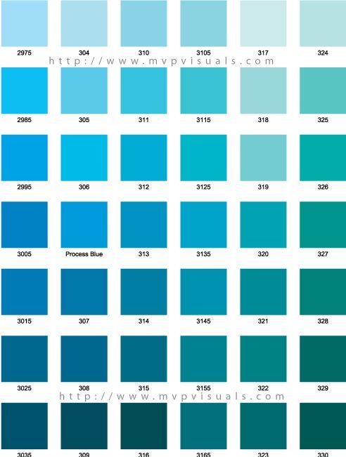 pantone color crafty pinterest pantone color colors and summer. Black Bedroom Furniture Sets. Home Design Ideas