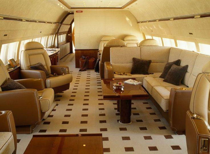 My Luxury Notebook 2 Private Boeing 737 Bbj By Alberto