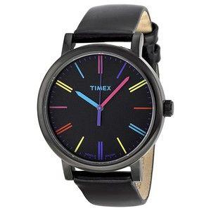 74bf4de7423 Dámské hodinky Timex T2N790