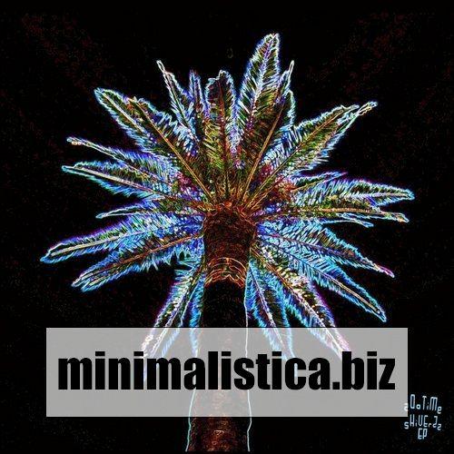 ZOoTiMe  Shiverzz EP - http://minimalistica.biz/zootime-shiverzz-ep/
