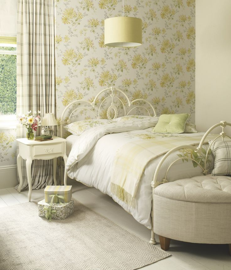 25 best ideas about ashley home on pinterest ashley for Bedroom ideas laura ashley