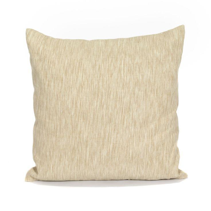 Galette de chaise alinea top chaise patchwork alinea u for Chaise patchwork alinea
