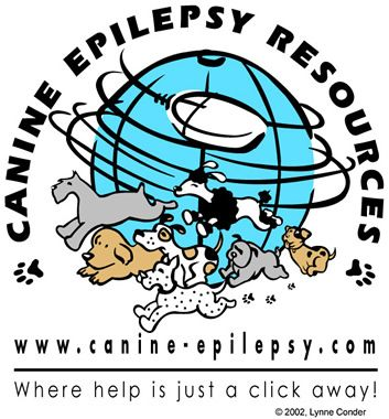 One of our dogs has Epilepsy. Great site for information and support!
