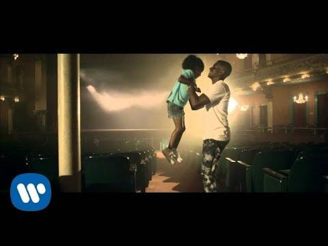 Boosie BadAzz - I'm Sorry (Official Video) - YouTube I love this song