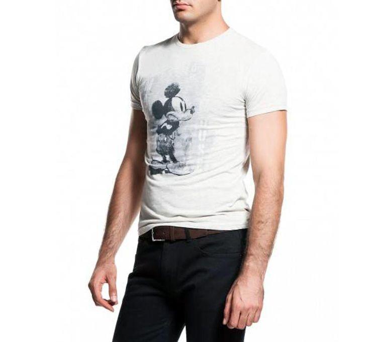 Koton erkek tişört modelleri - http://www.modelleri.mobi/koton-erkek-tisort-modelleri/