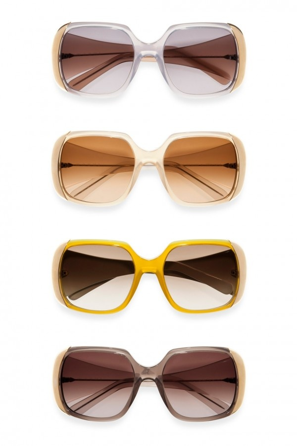 designer glasses sale  17 Best images about For Eyes that See on Pinterest