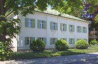 Mohr-Villa Freimann