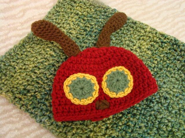 17 Best images about crochet-sets on Pinterest Diaper ...