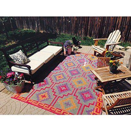 1000 Id Es Propos De Teppich Amazon Sur Pinterest