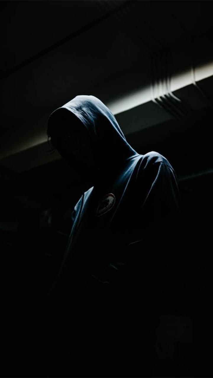Download Dark Men Wallpaper By Osodesign12 0e Free On Zedge Now Browse Millions Of Popular Dark W Dark Wallpaper Dark Phone Wallpapers Hd Dark Wallpapers