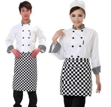 traje chef - Buscar con Google