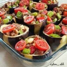 Saksı Kebabı Tarifi, Ramazan sofralarınızda herkesin beğenisini kazanacak, hem görüntü hem de lezzet olarak nefis bir yemek tarifidir.