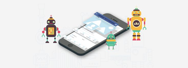 Mobile applications for your business/product.  #MobileApplicationDevelopment #AndroidApp #iOSApp