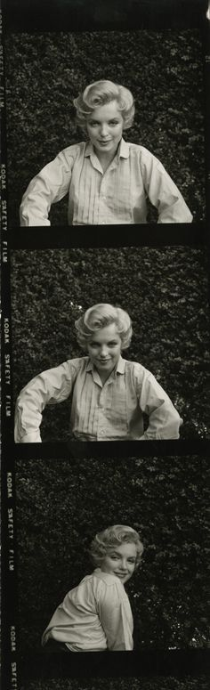 Image result for milton greene marilyn monroe