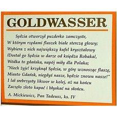 woda mineralna ze złotem - Szukaj w Google