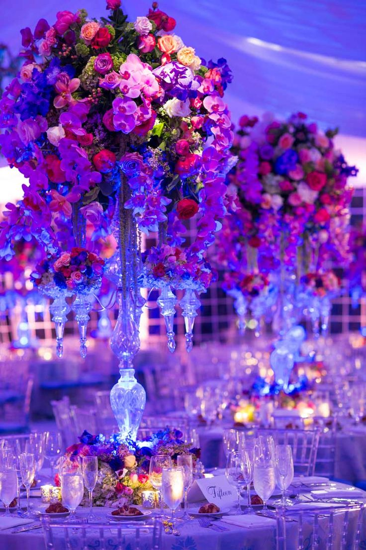 Ideas about crystal candelabra on pinterest