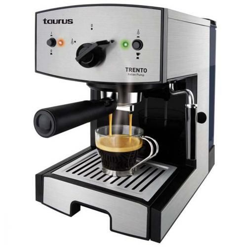 9 best Промоции на еспресо машини. Кафе машини. images on