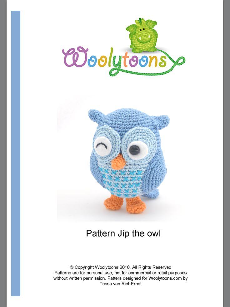 Mejores 23 imágenes de crochet en Pinterest | Flores de ganchillo ...
