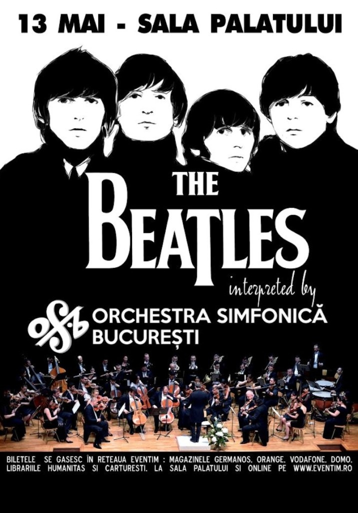 http://symphorchestra.ro/the-beatles-interpreted-by-bucharest-symphony-orchestra/