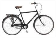VIVA Classic my new bike.