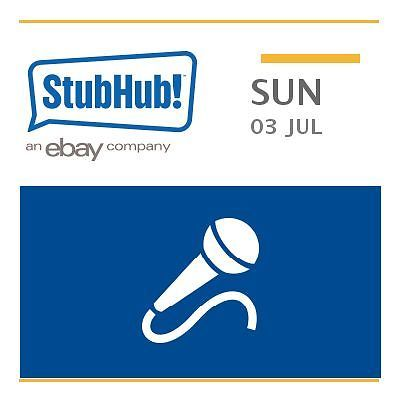 #Beyonce #tickets - #london,  View more on the LINK: 	http://www.zeppy.io/product/gb/2/162050920474/
