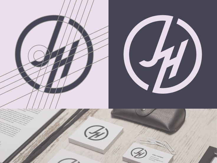 JH Logo Update 2016