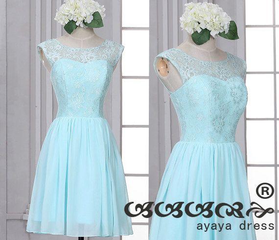 1099 best bridesmaid dresses images on Pinterest | Wedding ideas ...