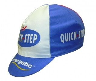 Apis Quickstep 2011 - Store For Cycling