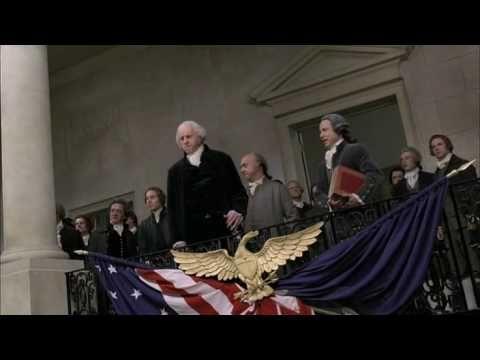 "[HD] Dodge Challenger - George Washington ""Freedom"" American Revolutionary War Ad - YouTube"