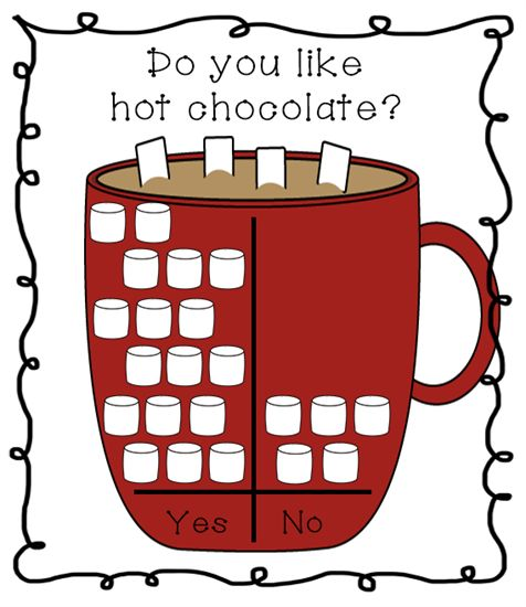 1000+ ideas about Preschool Graphs on Pinterest | Preschool Apples ...