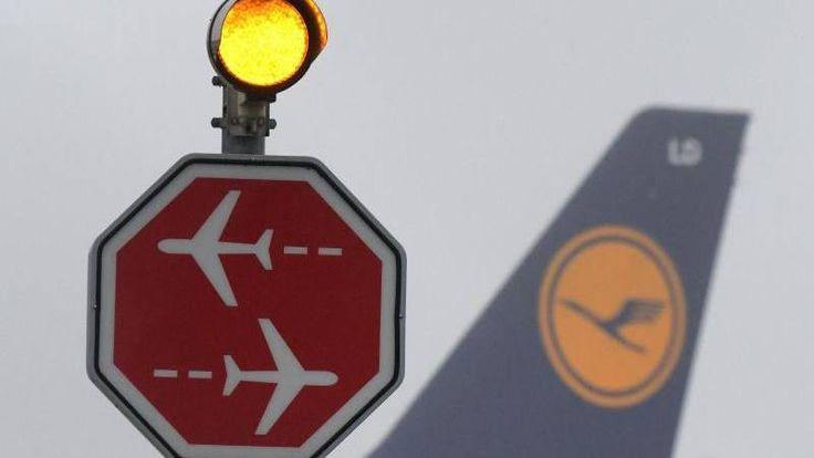 Neue Nachricht: Keine Lösung in Sicht: Lufthansa-Piloten machen Streikpause - http://ift.tt/2gKsHSt #news