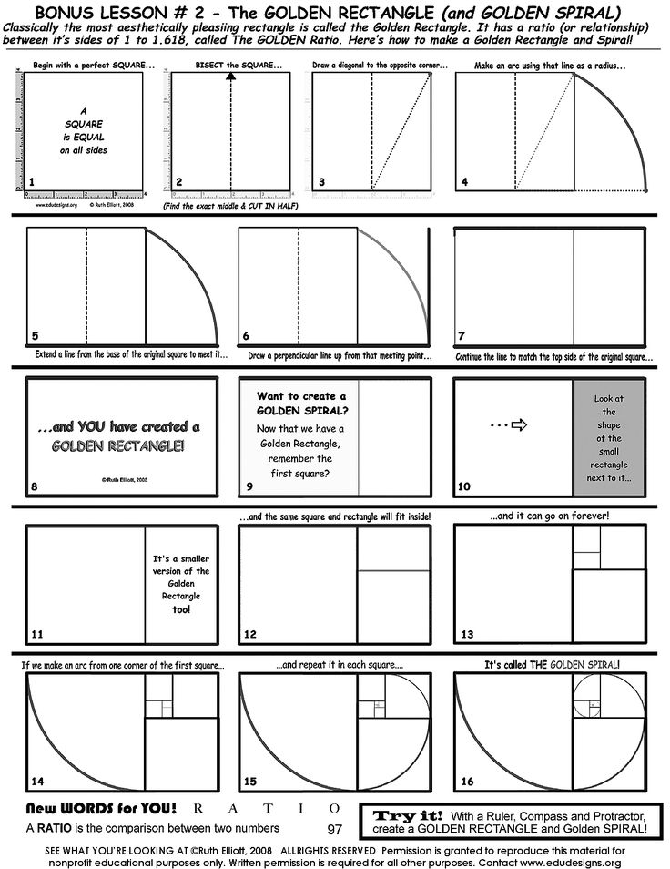 Google Image Result for http://www.edudesigns.org/lessons/pg97goldenRectangle.gif
