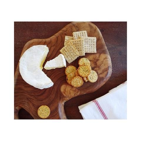 Contest - Promotions | All You Need is Cheese #simplepleasures #CDNcheese