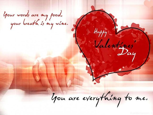 sms valentine day special. happy valentines day messages, Ideas