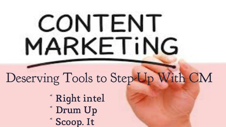 CHOOSE THE DESERVING TOOLS TO STEP-UP WITH CONTENT MARKETING  Read More:- http://marketingdesign.weebly.com/blog/choose-the-deserving-tools-to-step-up-with-content-marketing  #ContentMarketingStrategy  #ContentMarketingServices