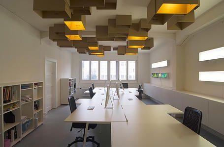 57 best tangram design architecture images on pinterest lausanne