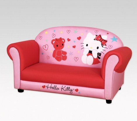 17 Best Images About Hello Kitty For My Little One On
